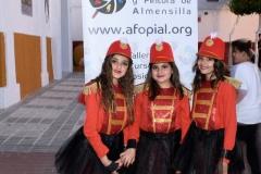 afopial_carnaval19_web1_11