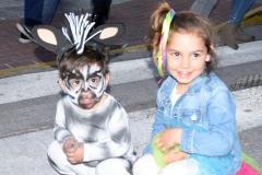 afopial_carnaval19_web1_14