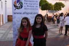 afopial_carnaval19_web1_9