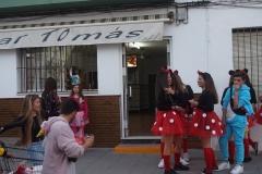 afopial_carnaval19_web2_11