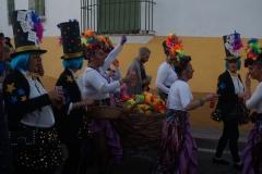 afopial_carnaval19_web2_15