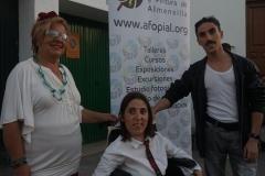 afopial_carnaval19_web2_18