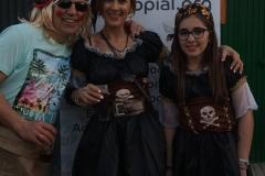 afopial_carnaval19_web2_20